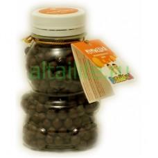 Витамама. Мумиешка, витамины с мумие. 150 гр.
